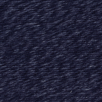 Lion Brand Brand New Jeans Yarn (4 - Medium)