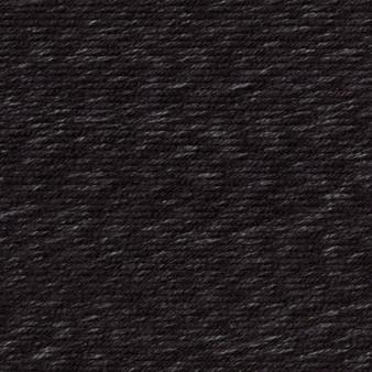 Lion Brand Stovepipe Jeans Yarn (4 - Medium)