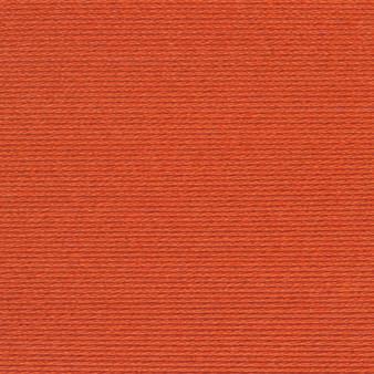 Lion Brand Tangerine 24/7 Cotton Yarn (4 - Medium)