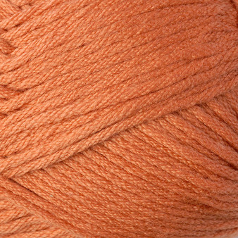 Berroco Pumpkin Comfort Yarn (4 - Medium)