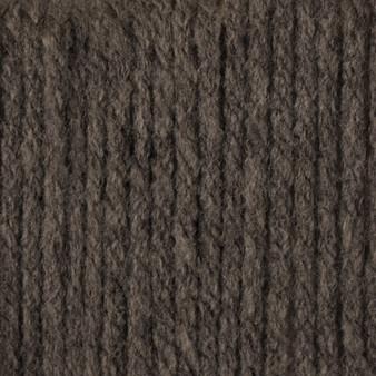 Caron Med Grey Mix One Pound Yarn (4 - Medium)
