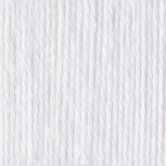 Bernat White Softee Baby Yarn (3 - Light), Free Shipping at Yarn Canada