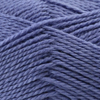 Bernat Mauve Softee Baby Yarn (3 - Light), Free Shipping at Yarn Canada