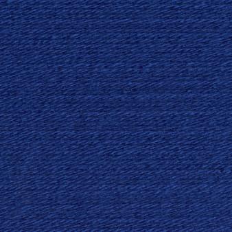 Lion Brand Electric Blue Vanna's Choice Yarn (4 - Medium)