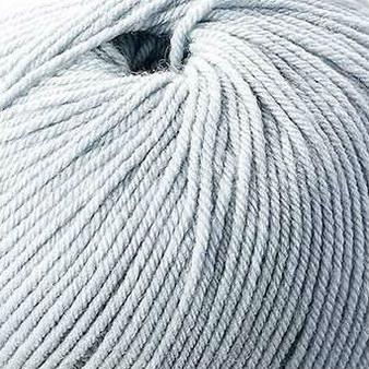 Sugar Bush Granite Itty-Bitty Yarn (1 - Super Fine)