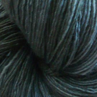 Manos del Uruguay Storm Glass Fino Yarn (0 - Lace)