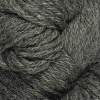 Sugar Bush Smoky Spirit Rapture Yarn (4 - Medium)