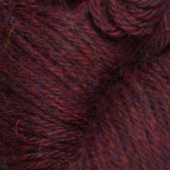 Sugar Bush Merlot Madness Rapture Yarn (4 - Medium)