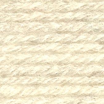 Lion Brand Natural Heather Wool-Ease Yarn (4 - Medium)