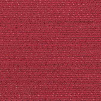 Lion Brand Red Stone Vanna's Glamour Yarn (2 - Fine)