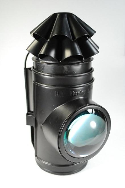 Hunley Lantern Replica