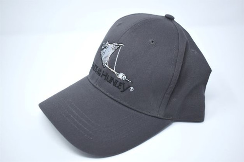 Friends of the Hunley Hat (Structured)