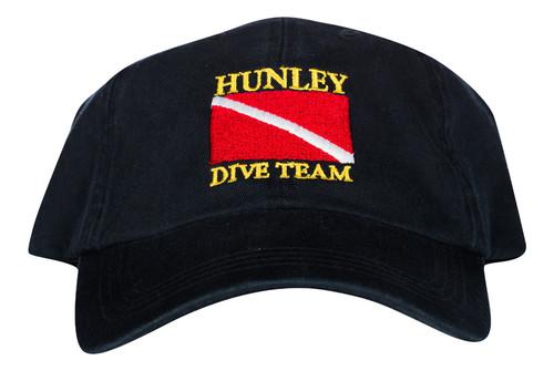 Dive Team Hat