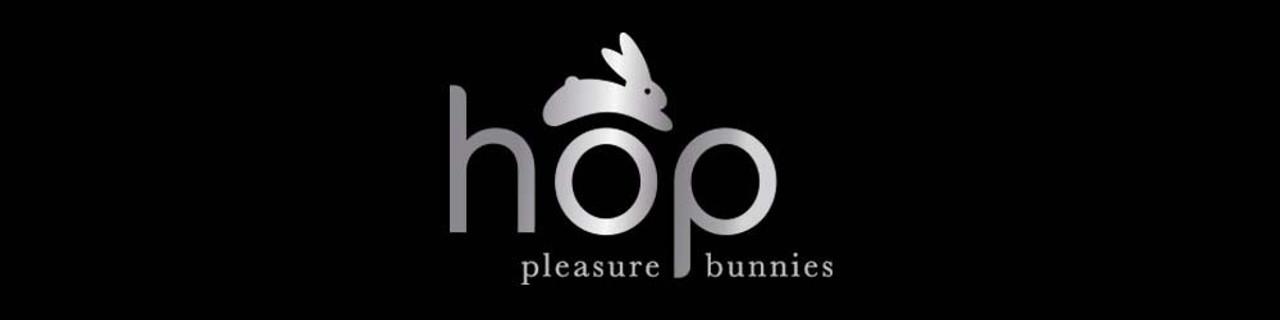 Hop Pleasure Bunnies®