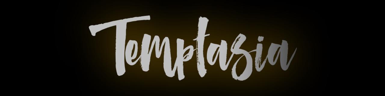 Temptasia®