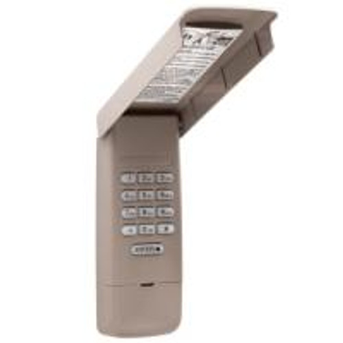 Wireless Key Less Entry System 877LM