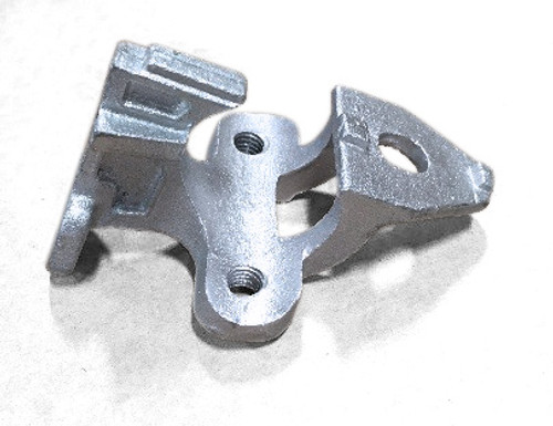 """1 5/16"""" cast axle support bracket for 2000/2500/2100"""