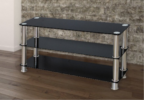 """-TV Stand 51""""L 13""""W 19""""H  - On Sale"""