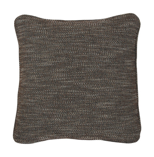 Melvyn Brown Pillow (4/CS)
