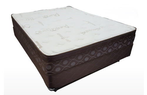 .SD Diamond Sleep Mattress