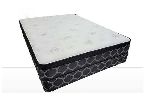 .SD Victorian Dream Mattress