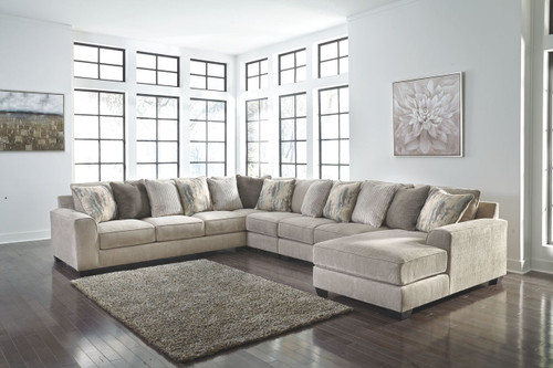 Fabulous The Dorsten Slate Sofa Wedge Loveseat Sectional Available Unemploymentrelief Wooden Chair Designs For Living Room Unemploymentrelieforg