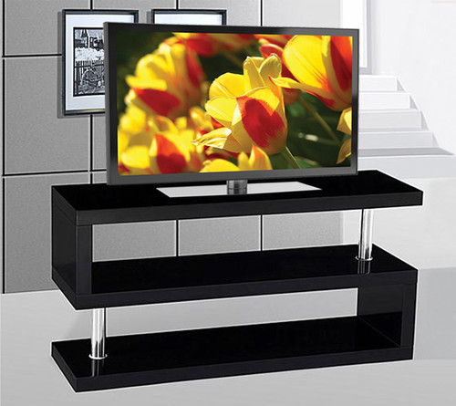 """-TV Stand 48""""L 14""""W 24""""H  - On Sale"""