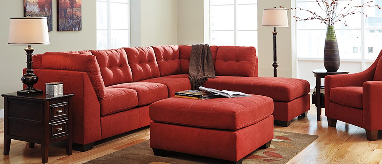 Sensational Ritz Furniture Planet Ltd Pdpeps Interior Chair Design Pdpepsorg