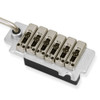 Wilkinson Tremolo VS502