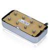 4-string Filtertron Bass Pickup / Alnico 5