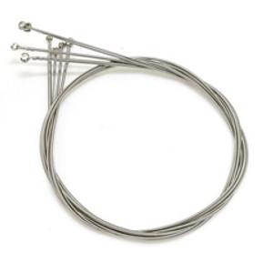 Bulk strings