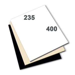 Blank Materials