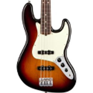 Jazz Bass®