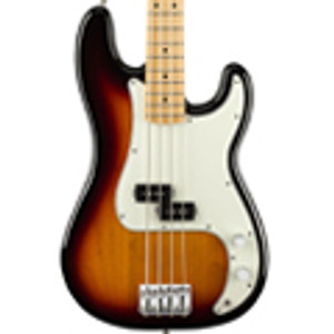 Precision Bass®