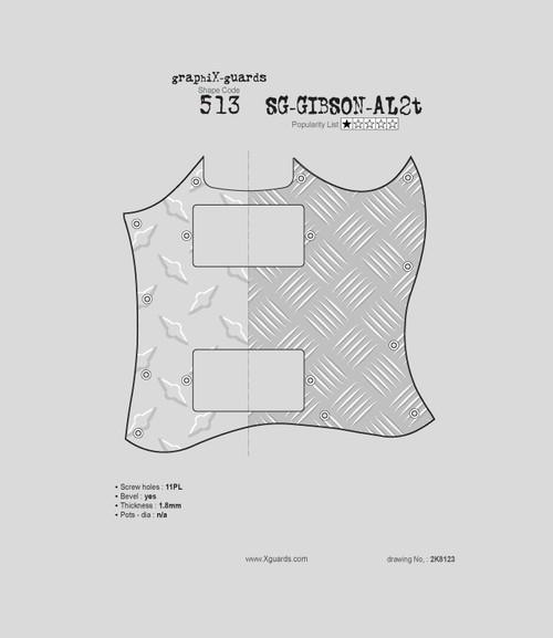 SG-Gibson-AL2t