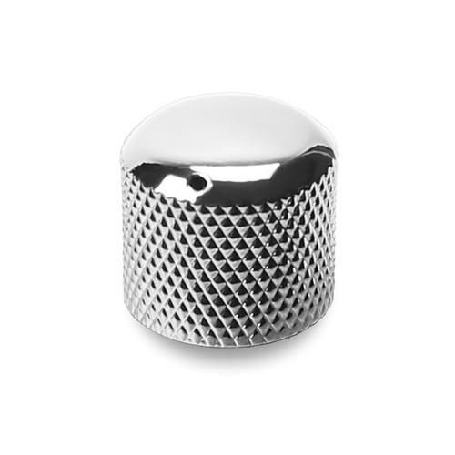 Mini Metal dome Knob / Side Joint