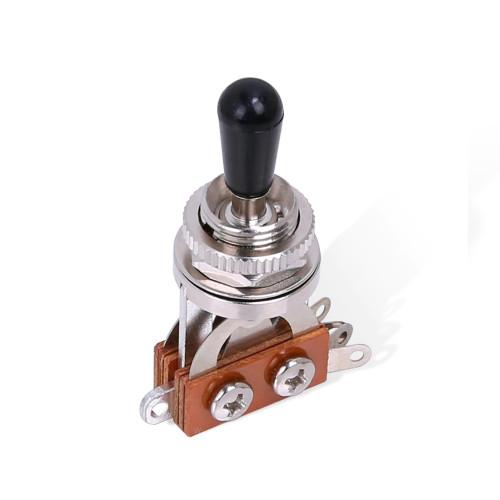Standard 3-way Metric Toggle Switch