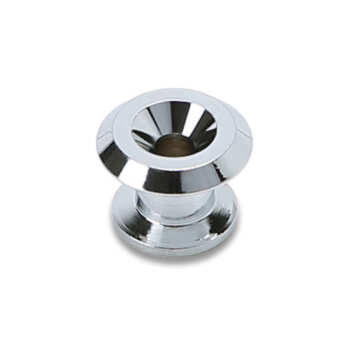Dunlop®  style Strap Button