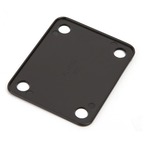 Neck Plate Prevent Cushion
