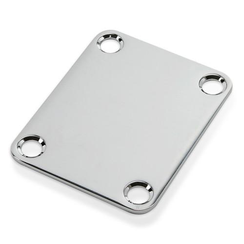 Standard Bolt-On Neck Plate/Ø9.0