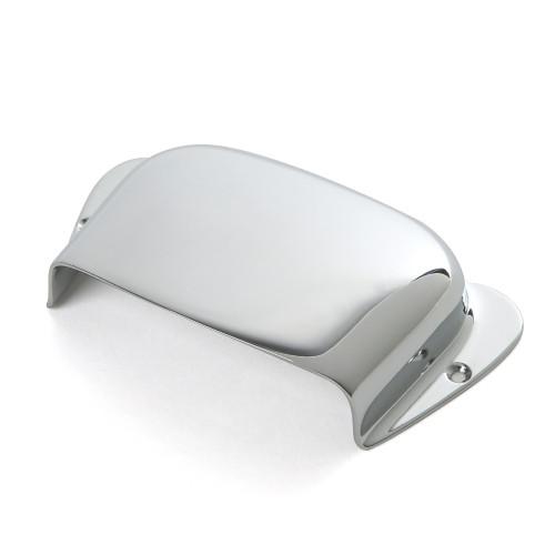 Precision Bass® style Bridge Shield Cover