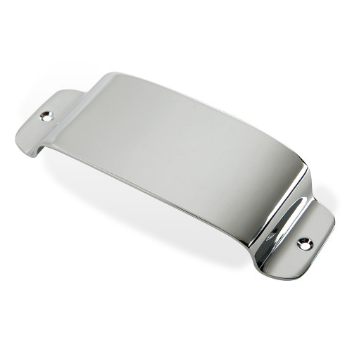Jazz Bass® style Pickup Shield Cover