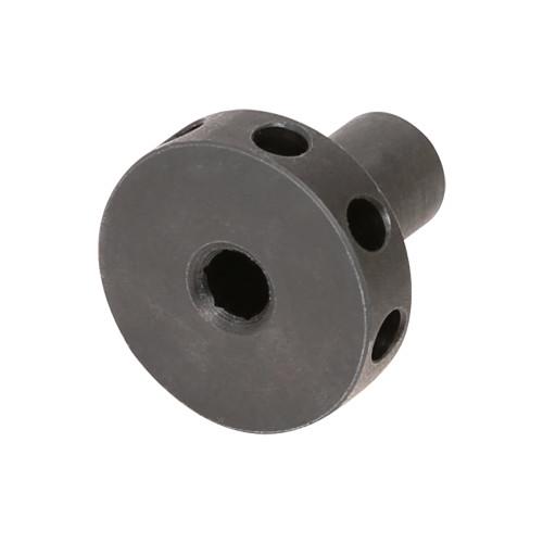 Spoke Wheel Truss Rod Nut