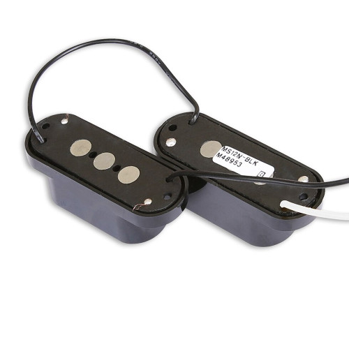 12-string Mustang style Pickup / Alnico 5