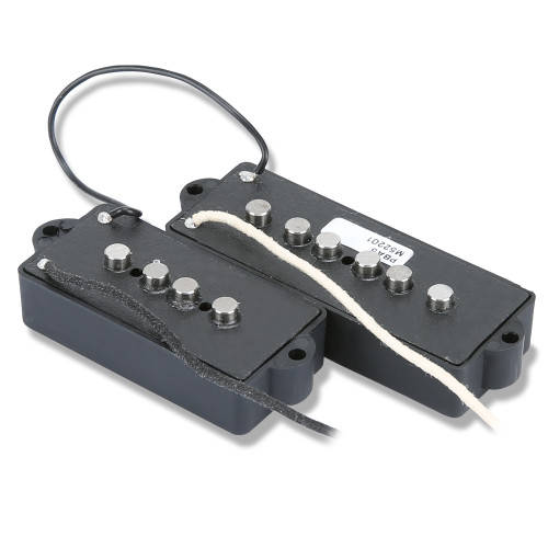 5-string P-bass Pickup / Alnico 5