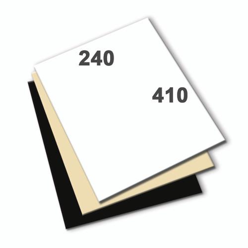 Pickguard Material / 240X410