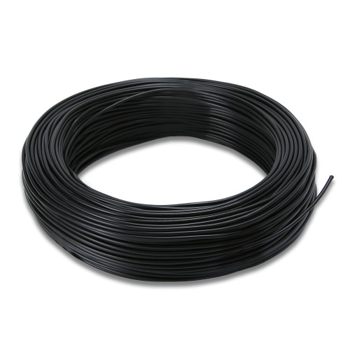 Shield Wire