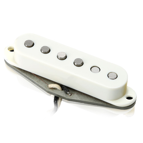 '54-'57 style Vintage Single-coil Pickup / Alnico2