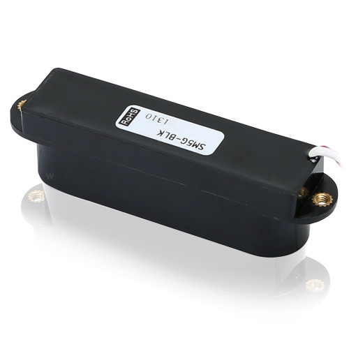 EMG type Active Single Pickup / Ceramic