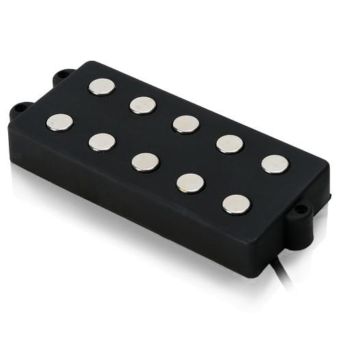 Music man style 5-string Bass Pickup / Ceramic